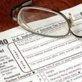 Como determinar restituição no imposto de renda?