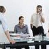 Como desenvolver a confiança e coesão em equipe