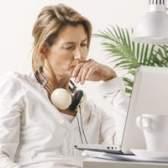 Como fazer um resumo executivo de um estudo de caso