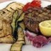 Como fazer a dieta da proteína ideal