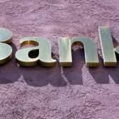 Como baixar e perseguição de importação transações bancárias em quickbooks