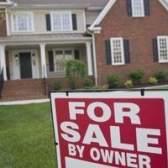 Como redigir um contrato para a venda de bens