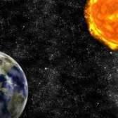 Como desenhar o projeto sistema solar