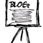 Como editar um título do blog em html