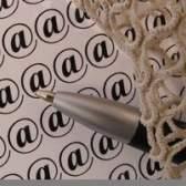 Como editar os endereços de email em contatos do outlook