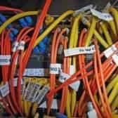 Como ativar o interruptor hp multicast