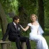 Como pedir o divórcio no alabama