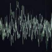 Como filtrar o ruído de linha ac