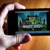 Como corrigir uma tela escura no ipod touch