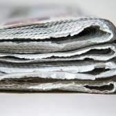 Como nota um artigo de jornal