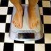 Como a ganhar peso em uma dieta de baixo ig