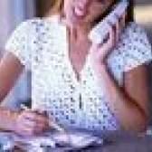 Como obter uma cópia de sua carta de determinação do desemprego