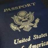 Como obter um passaporte em indiana
