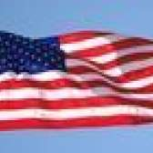 Como obter um visto americano permanente