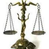 Como obter uma ordem de restrição no reino unido