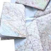 Como obter mapas de estradas estaduais livre