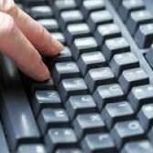 Como chegar letras francesas em um teclado inglês