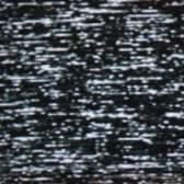 Como se livrar de ruído estático em um arquivo de áudio