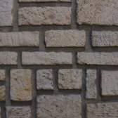 Como argamassa verniz pedra