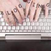Como transferir um nome de domínio para wordpress