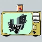 Como ligar tvs para bose