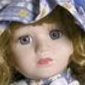 Como identificar bonecos alemão e francês antigas