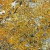 Como identificar depósitos de ouro em um rio