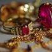 Como importar jóias da Índia para os EUA