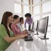 Como melhorar a produtividade call center
