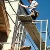 Como instalar laços de tijolos