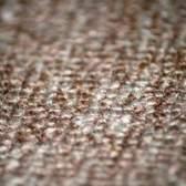 Como instalar o tapete sobre o tapete existente