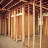 Como juntar duas casas móveis individuais de largura em um doublewide