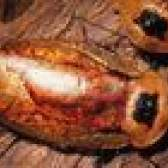 Como matar baratas em uma casa infestada