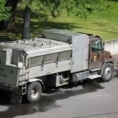 Como alugar um veículo para uma empresa de camionagem