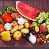 Como manter a perda de peso após a nutrisystem