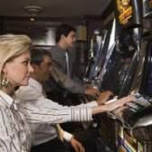 Como fazer um ofício slot machine dinheiro