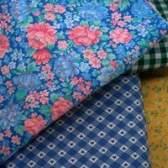 Como fazer uma divisória para tecido