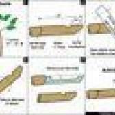 Como fazer uma flauta de salgueiro
