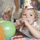Como fazer hello livre convites de aniversário da vaquinha