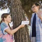 Como fazer caixas de correio para crianças