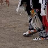 Como fazer apitos nativo americano