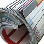 Como fazer porta-copos de papel