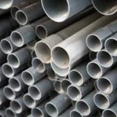 Como fazer tubos de plástico