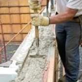 Como fazer cimento portland