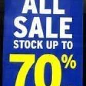 Como marcar os preços de atacado para o varejo