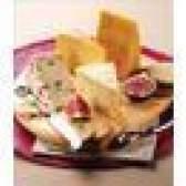 Como combinar vinhos queijos e sobremesas