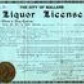 Como abrir um negócio de bebidas atacado