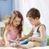 Como superar o materialismo e egoísmo em crianças