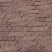 Como pintar um telhado de telha asfalto