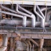 Como pintar tubos de aço carbono
